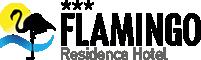 flamingoresidencehotel en en 003