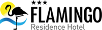 flamingoresidencehotel it home 002